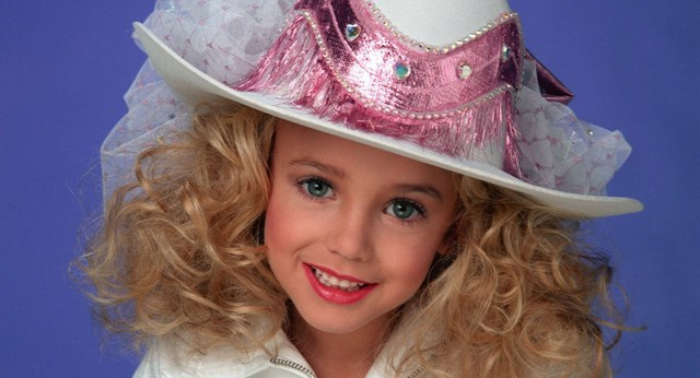 The Case: Of JonBenet Ramsey's Conclusion Will Send Shivers Down Your Spine