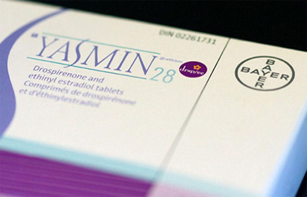 Birth control pills brands ph
