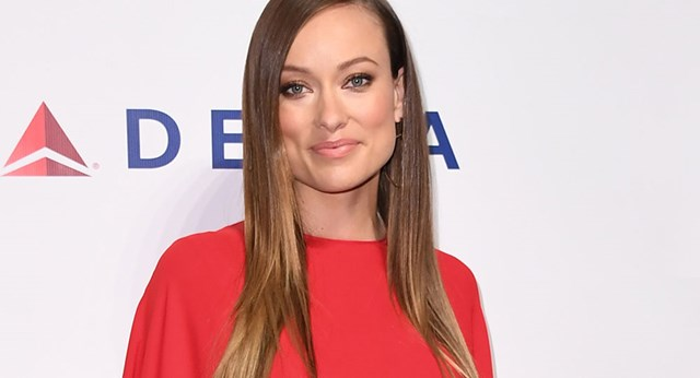 Olivia Wilde Announced The Gender Of Her Baby and Slammed Donald Trump In One Tweet