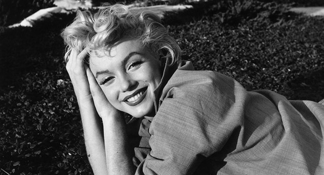 What Marilyn Monroe Used To Eat Will Surprise You