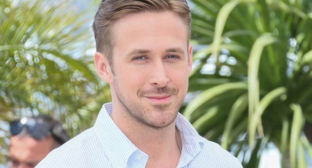 Ryan Gosling Auditioned For A Role On Gilmore Girls. Didn't Make The Cut.