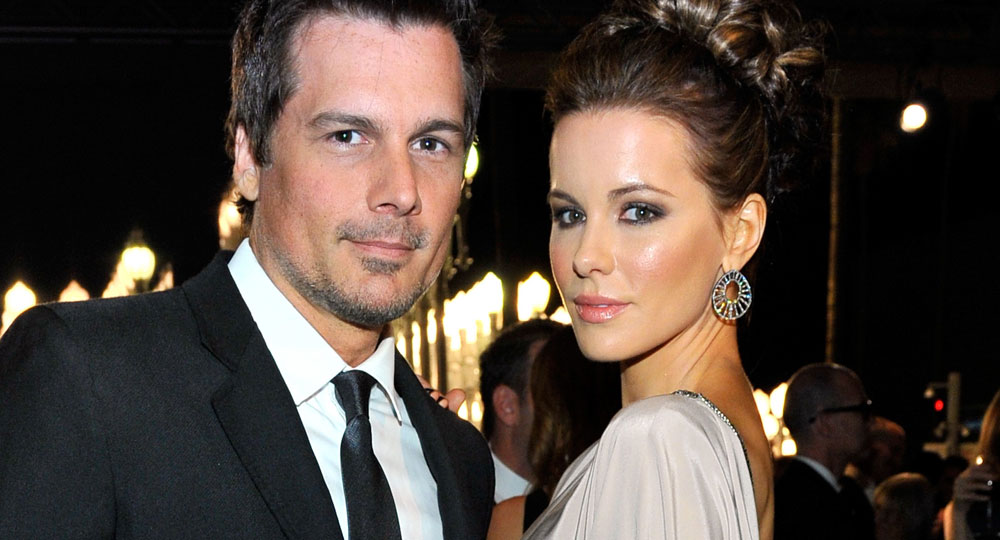 Kate Beckinsale And Husband Of 12 Years Divorce Marie