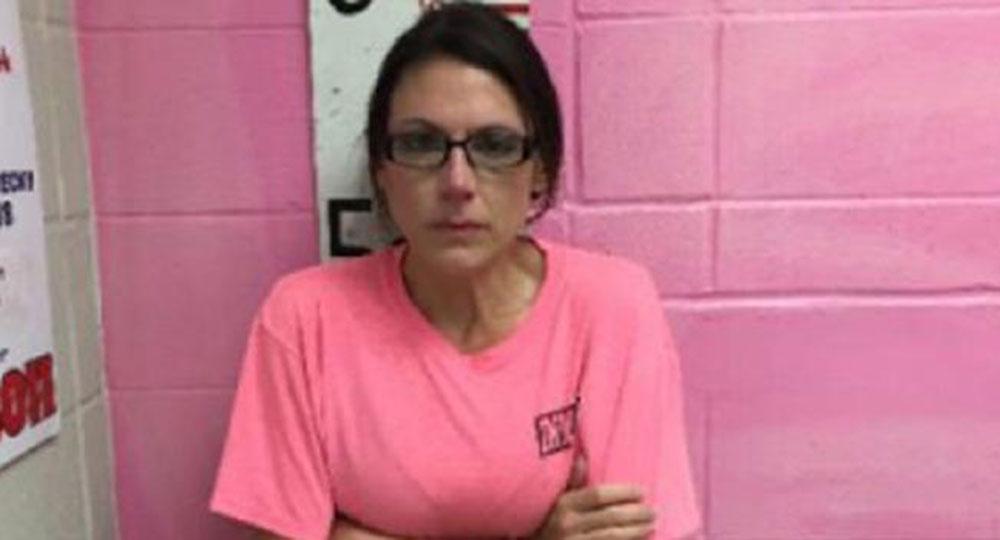 high school sex teacher