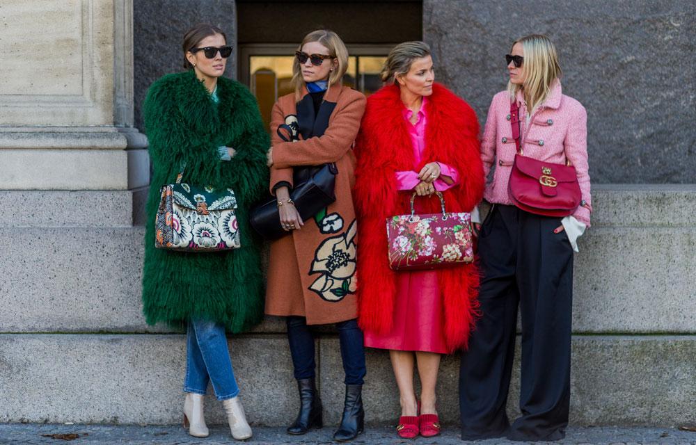 0cbc7d23498 Australian Fashion Bloggers You Should Be Following