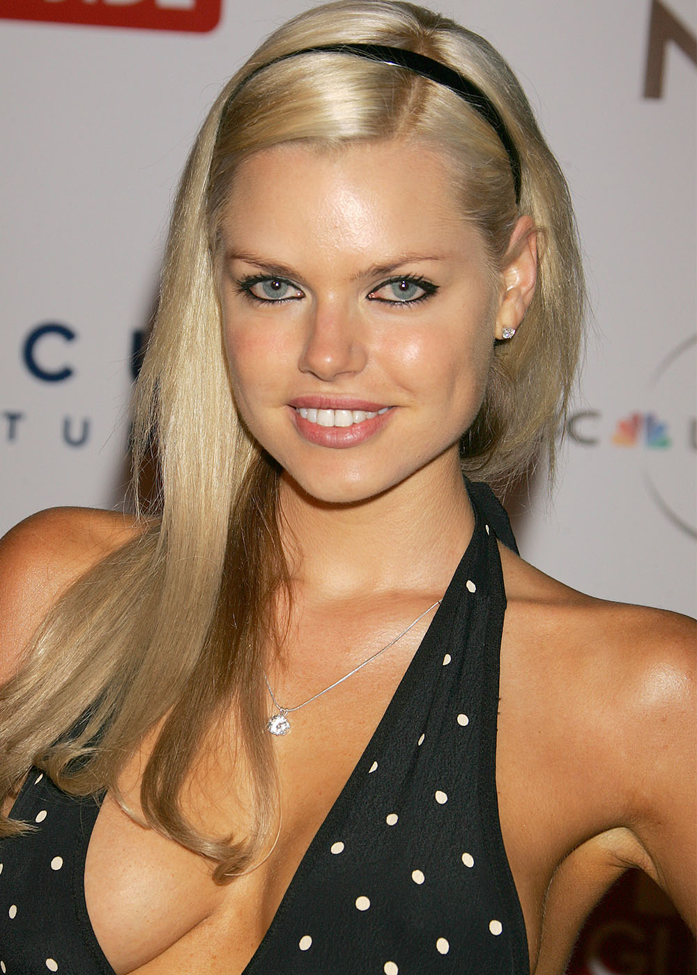 Watch Sophie Monk video