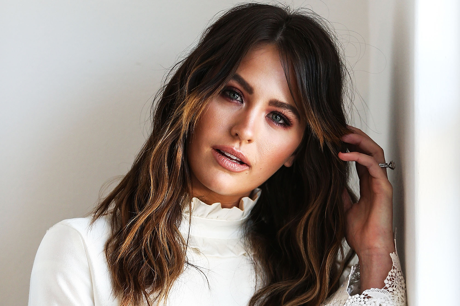 Jesinta Franklin nudes (67 foto and video), Ass, Is a cute, Selfie, cleavage 2019