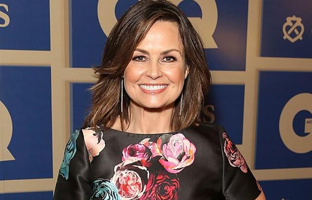 Lisa Wilkinson Has Been A Gender Pay Gap Warrior For Years