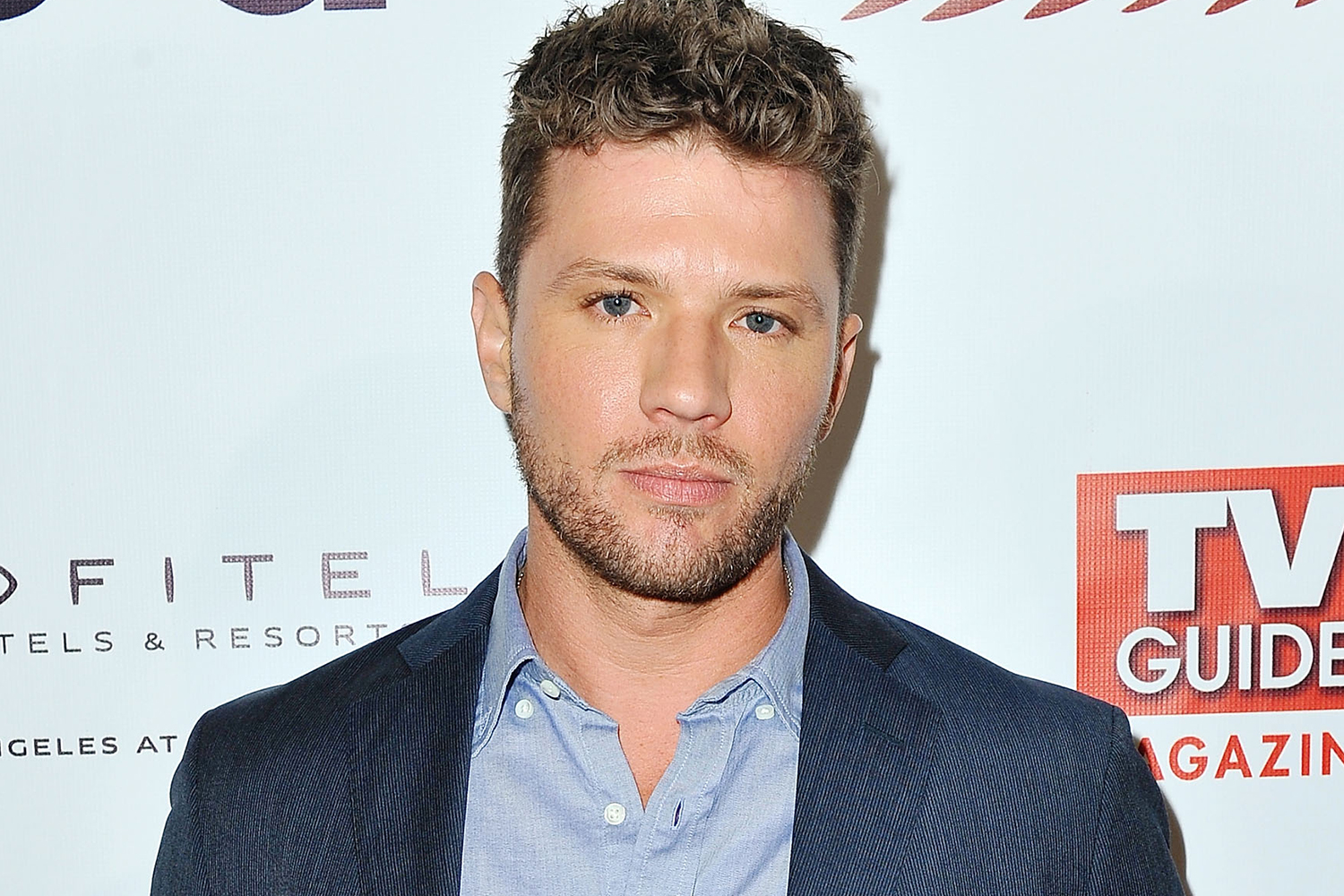 Ryan Phillippe Claims He Never Assaulted Ex-Girlfriend