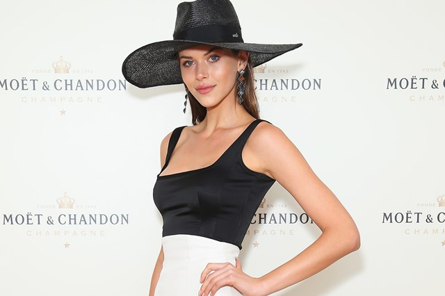 Spring Racing Fashion Tips To Ensure You Look The Part