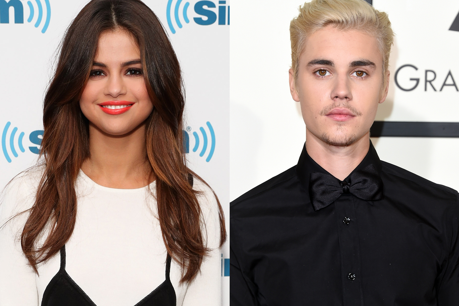 Justin Bieber Selena Gomez Spending Time Together 2017 ...