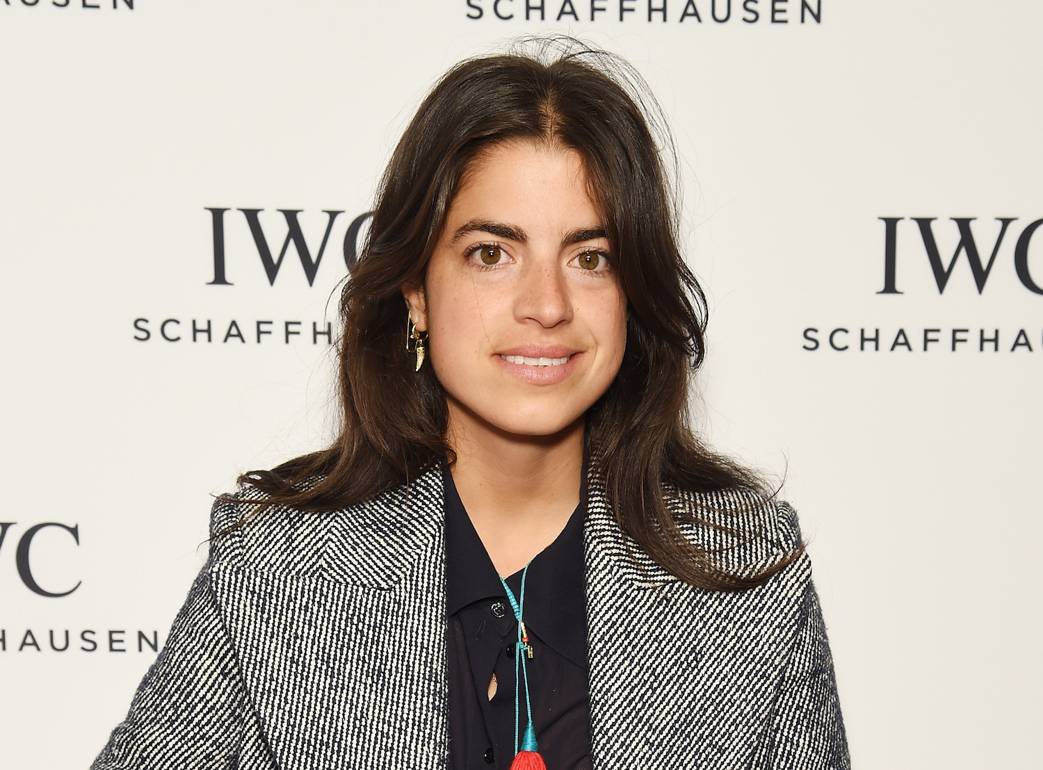 Man Repellers Leandra Medine is pregnant with twins Marie Claire