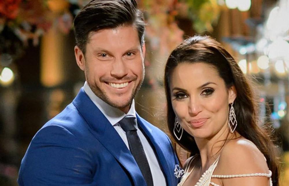 Australian dating reality shows — img 5