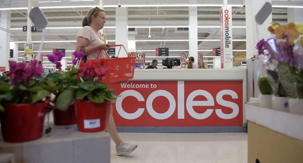Coles Annandale Adopts 'Quiet Hour' For Autistic Shoppers