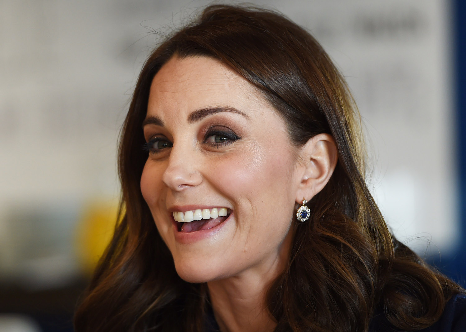 How Kate Middleton celebrated her 36th birthday this year ...