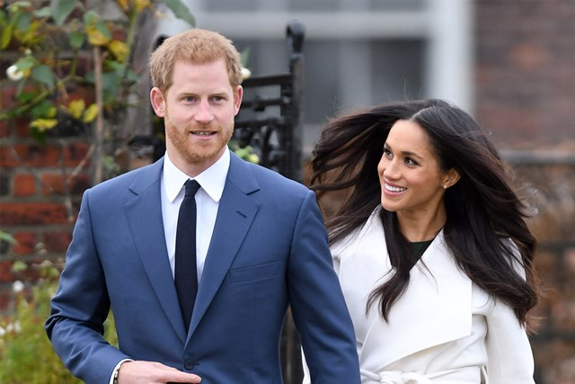 Prince Harry Ex Girlfriend Wedding.Why Prince Harry Should Invite His Ex Girlfriends To His Wedding