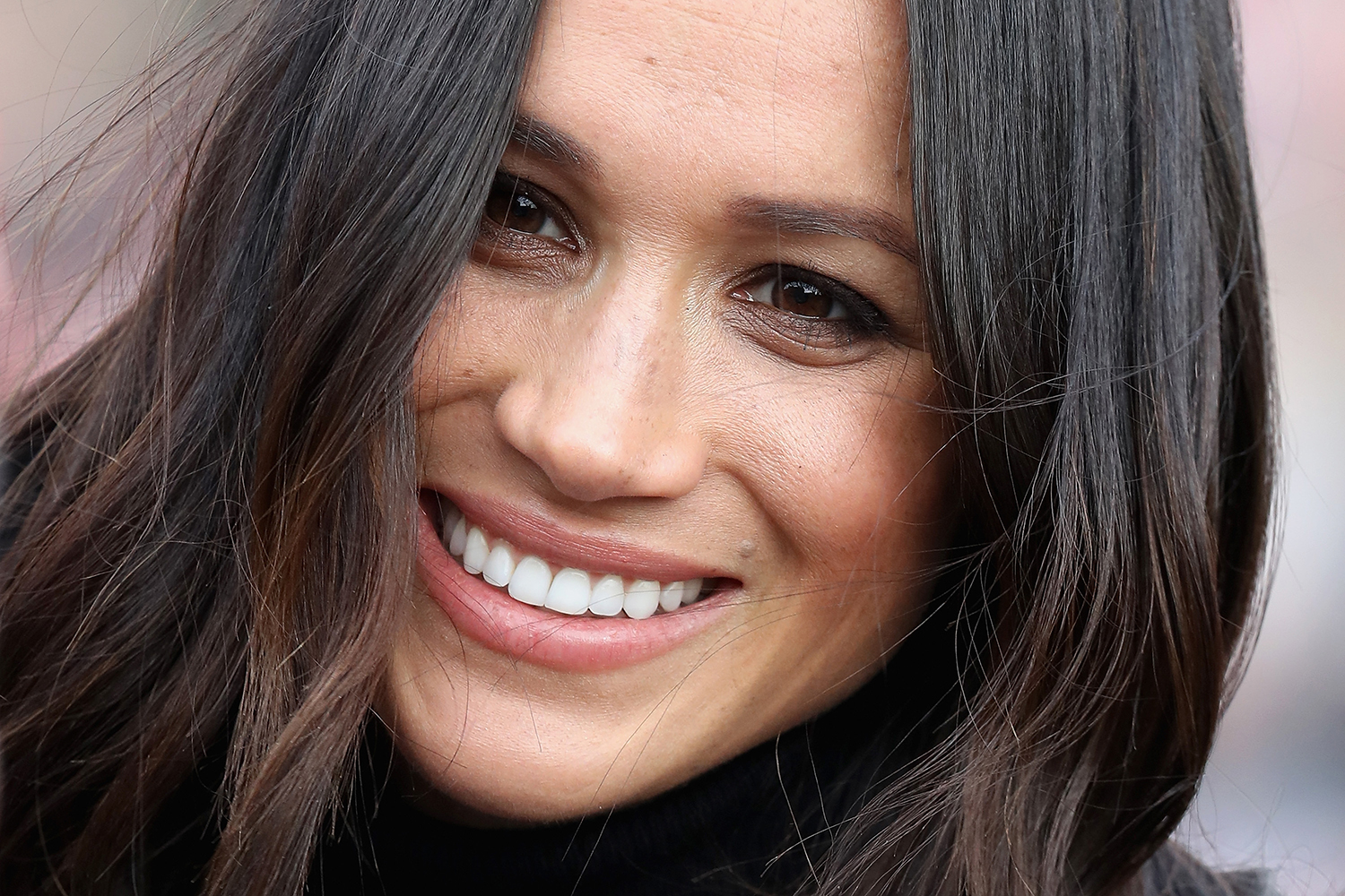What Meghan Markle Eats For Breakfast Every Morning