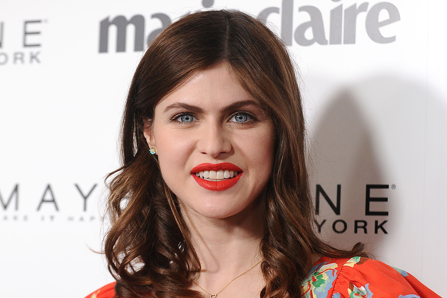 Fotos Alexandra Daddario nude (96 foto and video), Ass, Fappening, Instagram, panties 2006