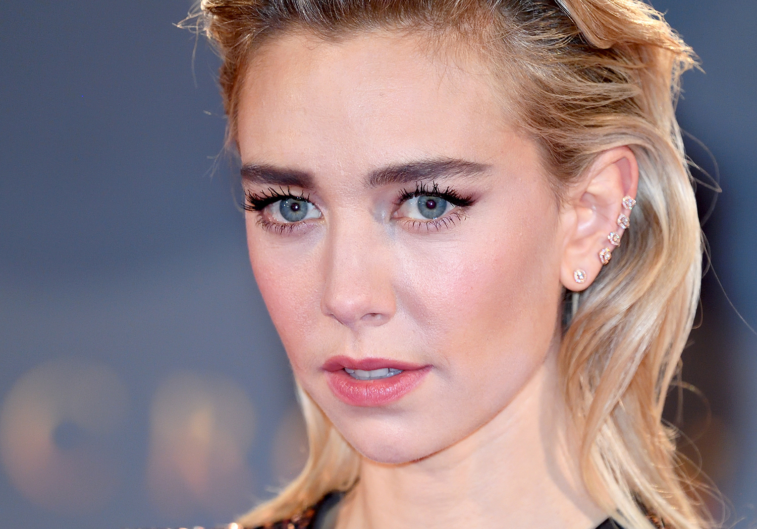 Princess Margaret Pictures >> Vanessa Kirby addresses rumours she's dating Tom Cruise | Marie Claire Australia