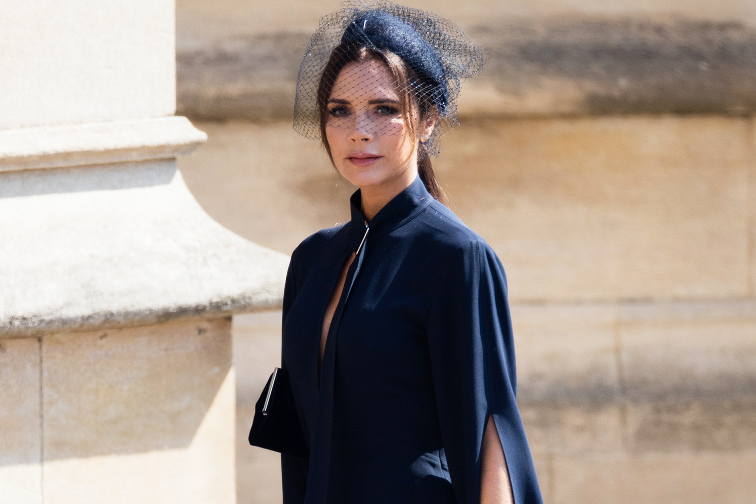 What To Wear To A Wedding Wedding Guest Attire Marie Claire Australia
