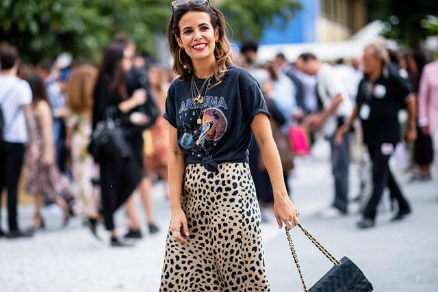da05efdb22 Slip Skirts To Shop That Aren't The Realisation Par Naomi | Marie ...