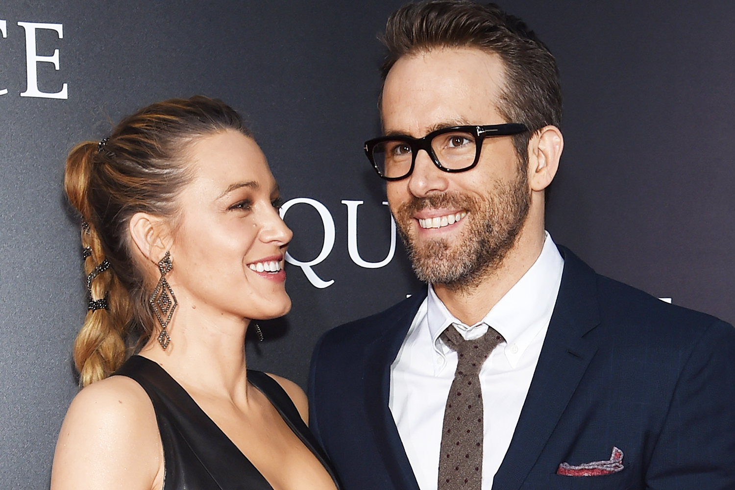 Ryan Reynolds And Blake Lively Wedding.Ryan Reynolds Just Posted The Best Photos Of Blake Lively