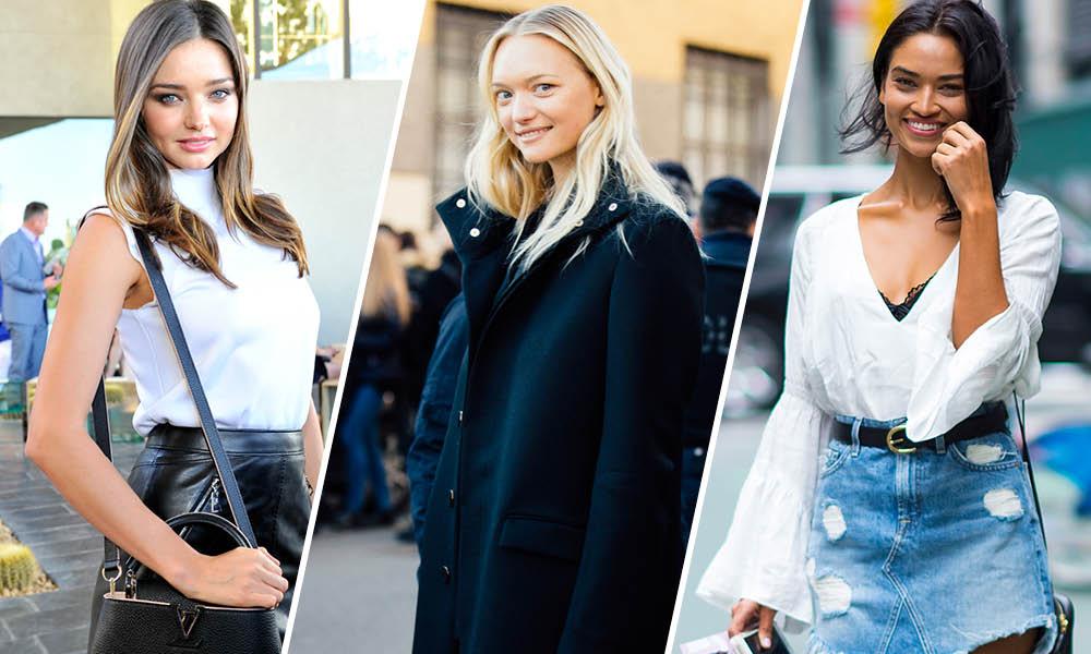 94afd204f Australian Models: Top 17 Aussie Models | Marie Claire Australia
