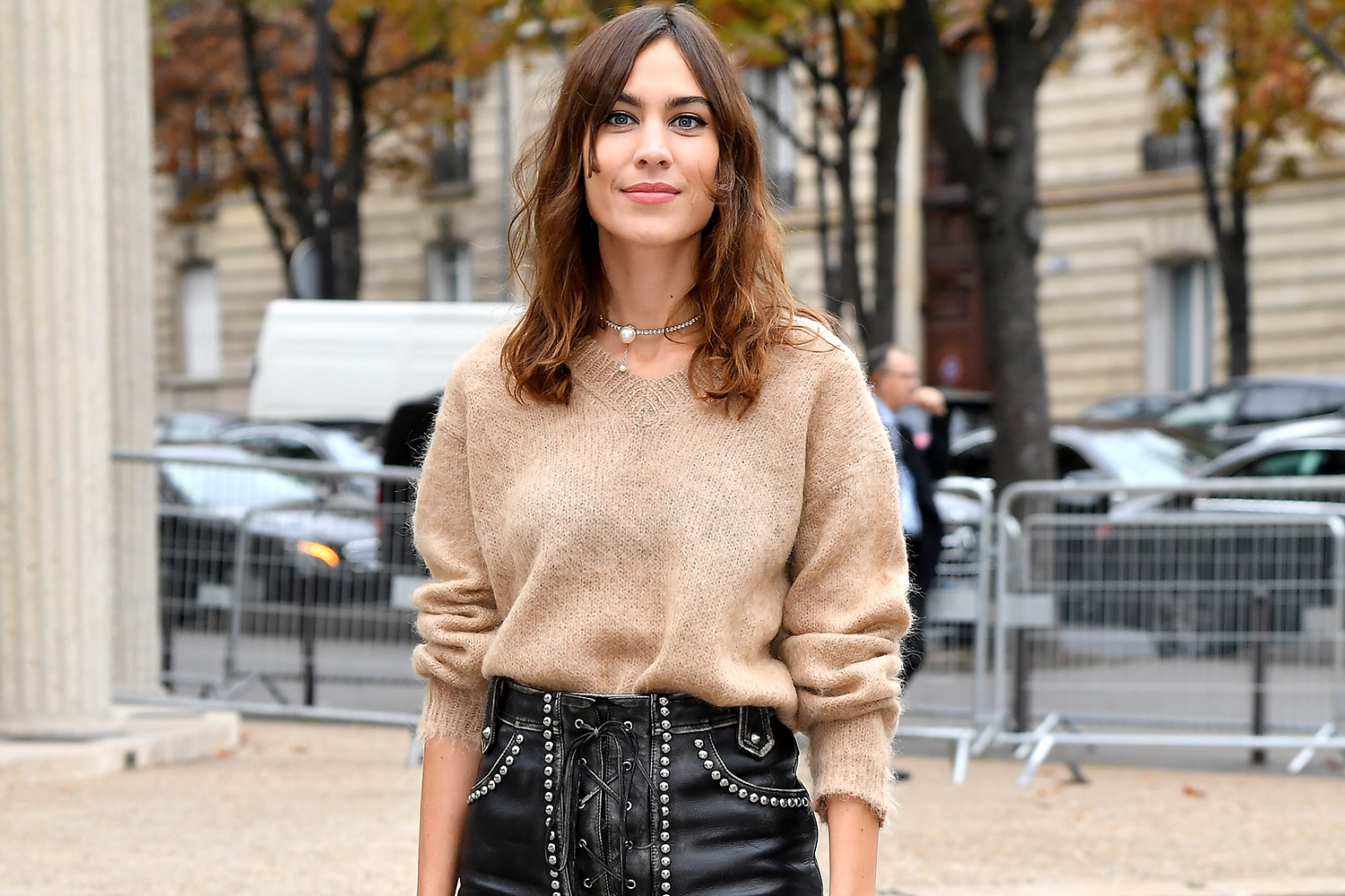 Fotos Alexa Chung nudes (44 photos), Ass, Paparazzi, Twitter, cameltoe 2019