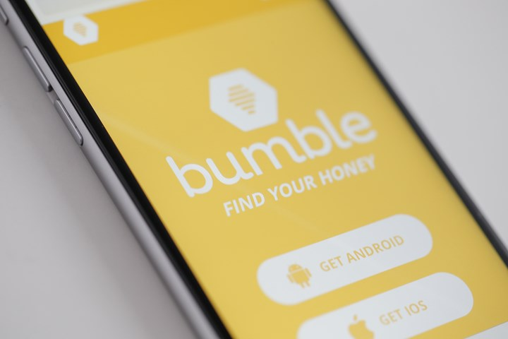 Best Australian Dating Apps | Marie Claire Australia
