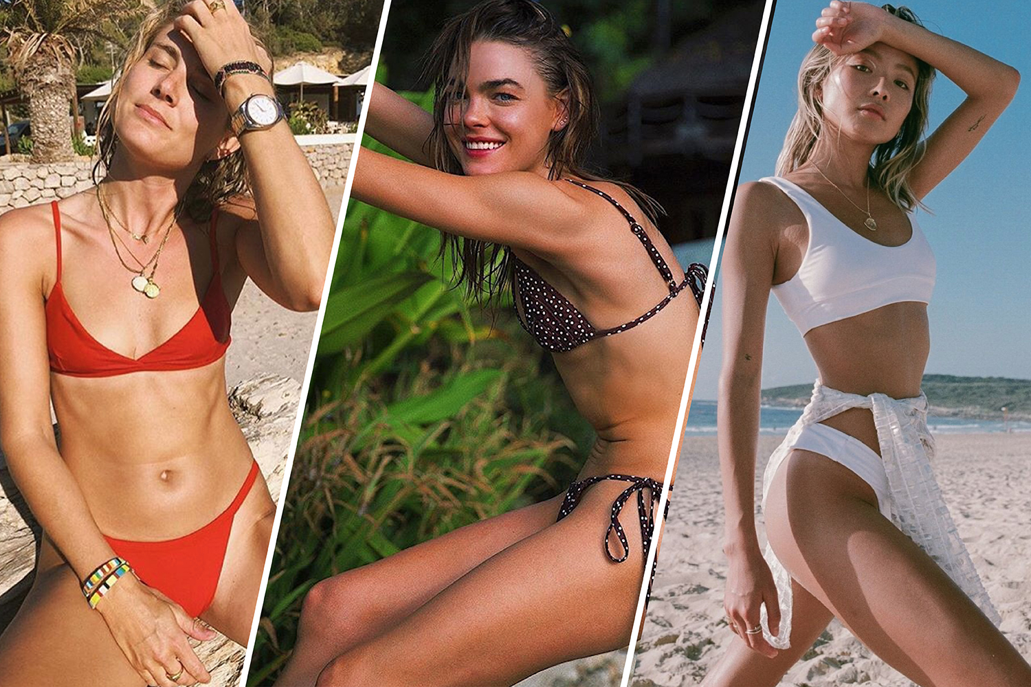 169f1c5bea Australian Swimwear Brands  The 5 Cool-Girl Labels To Shop Now ...