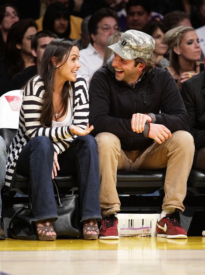 joka on Bradley Cooper dating