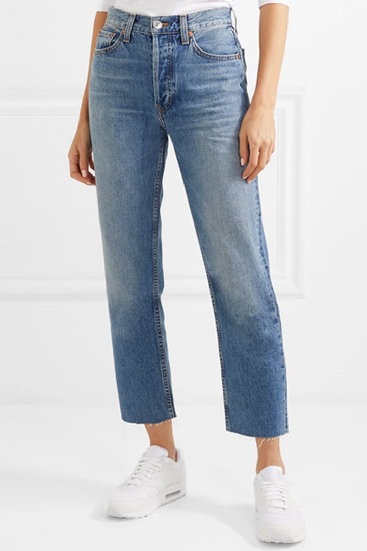 7c300f124b5 Best Jeans for Women: 15 Hottest Jeans in Australia | Marie Claire ...