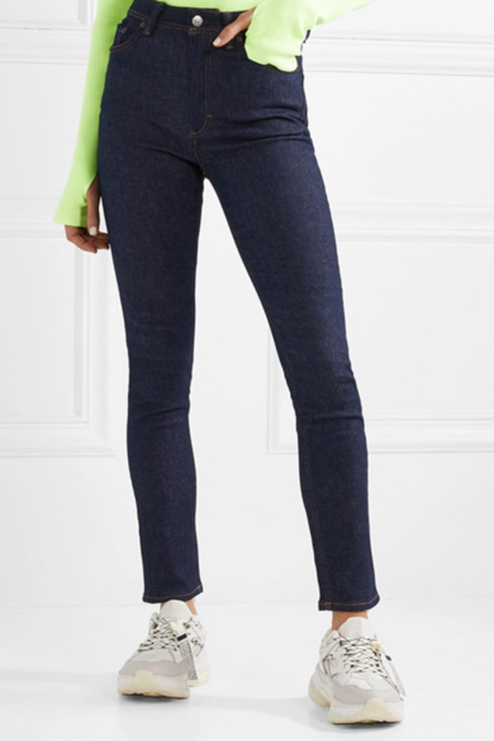 Best Jeans for Women: 15 Hottest Jeans in Australia | Marie ...