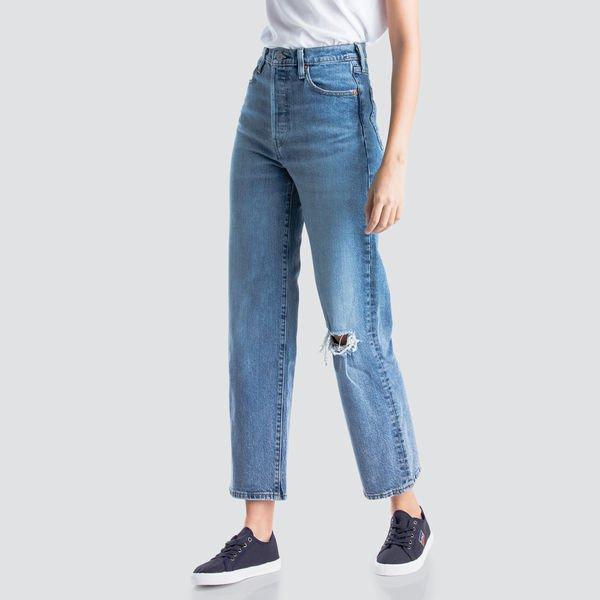 Best Jeans for Women: 15 Hottest Jeans in Australia | Marie