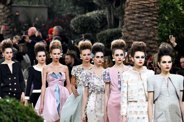 9f8fa08de7 Luxury Brands: 10 Best Luxury Fashion Brands   Marie Claire Australia