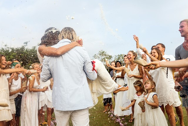 2019 Wedding Trends.2019 Wedding Trends Pinterest Report Names Top Bridal