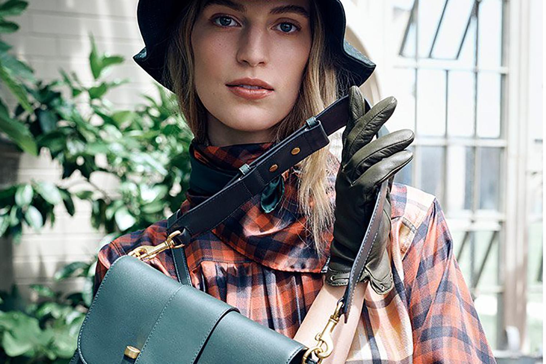 Designer Handbags Australia  10 Best Handbag Brands  1cf0032e93db3