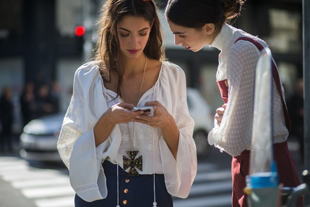 f32f1b83bbcc Women's Fashion Online: 15 Best Women's Clothing Websites | Marie ...