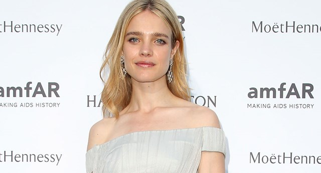 Natalia Vodianova Welcomes Her Fifth Child