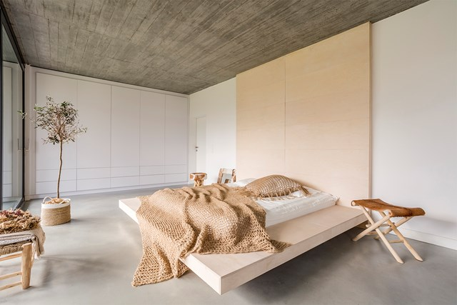 Minimalist Bedroom 40 Best Minimalist Bedroom Designs Marie Extraordinary Best Bedroom Designs Minimalist Design