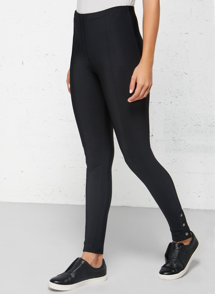 3557d41e99da24 Fleeced Lined Leggings: 10 Best Fleece Leggings in Australia | Marie ...