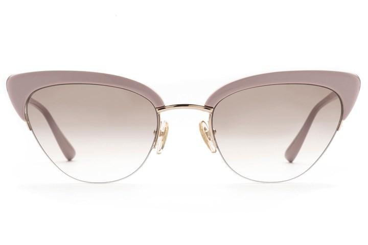 085de21939d24 Best Sunglasses For Round Faces | Marie Claire Australia