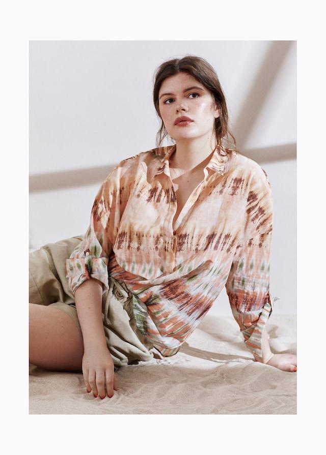 Where To Shop Plus Size Clothes Online | Marie Claire Australia