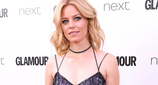 Elizabeth Banks Was Told She Was 'Too Old' At 28 To Star In 'Spider-Man'