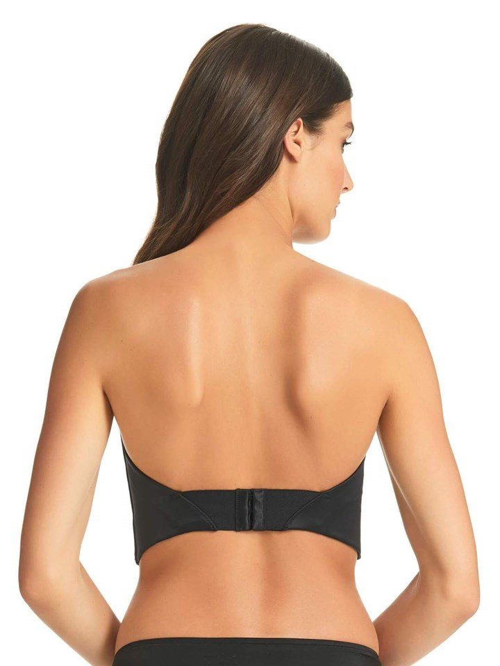 Low Back Bra 10 Best Bras For A Backless Dress Marie