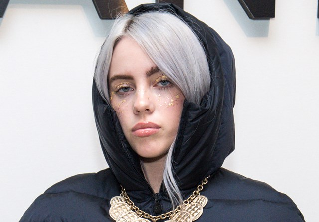 Who Is Billie Eilish Everything To Know About The Teenage Musician