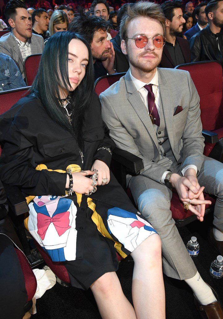 Who Is Billie Eilish? Everything To Know About The Teenage