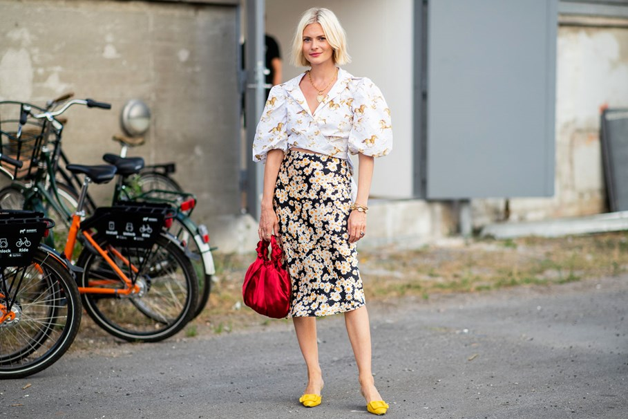 You Can (Finally) Shop This Celebrity Loved Brand In Australia