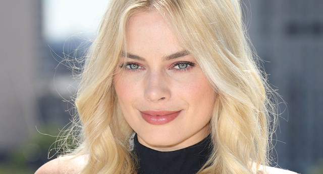 Margot Robbie Didn't Want To Play A 'Thin' Jane
