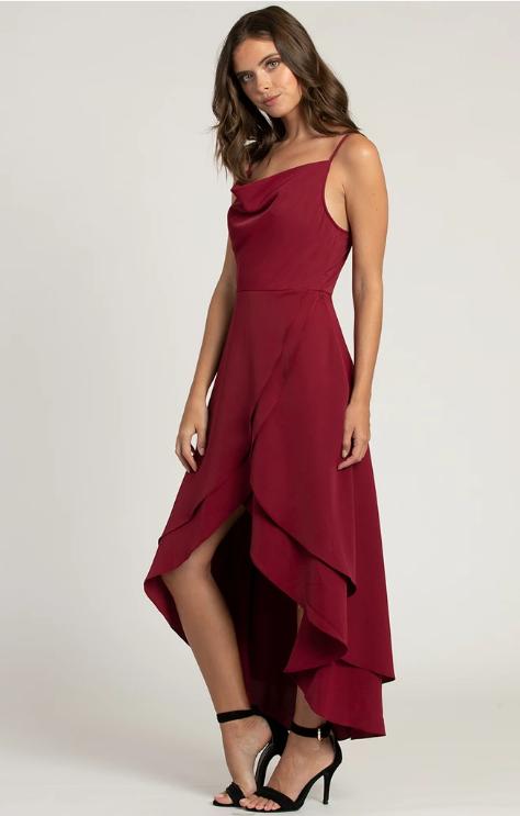 Formal Dresses Hobart: 10 Amazing Local