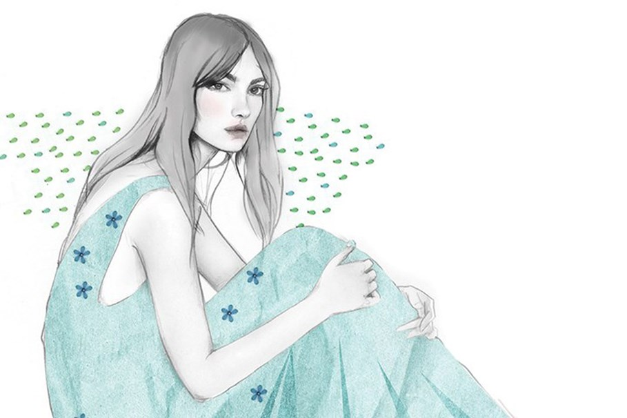 Your Weekly Horoscopes Are Here! October 11th - October 18th